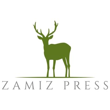 ZamizPressLogoB